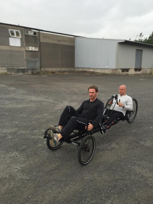 mark-training-on-tandem-bike