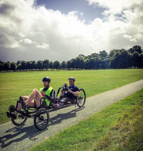 mark-training-on-tandem-bike2