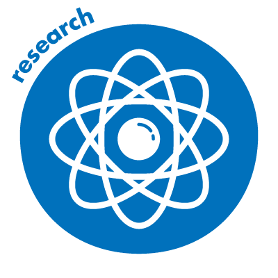 visit research section