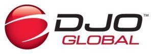 DJOGlobal